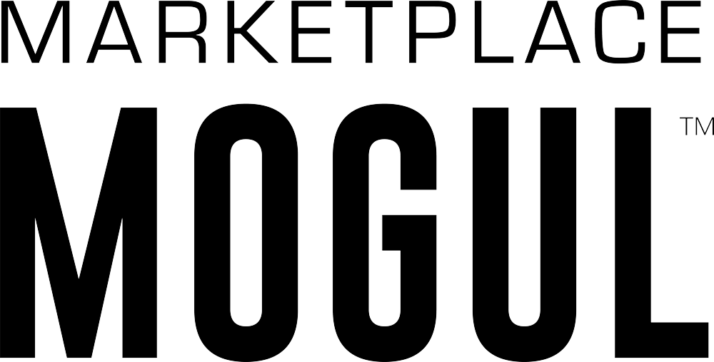 Marketplace Mogul