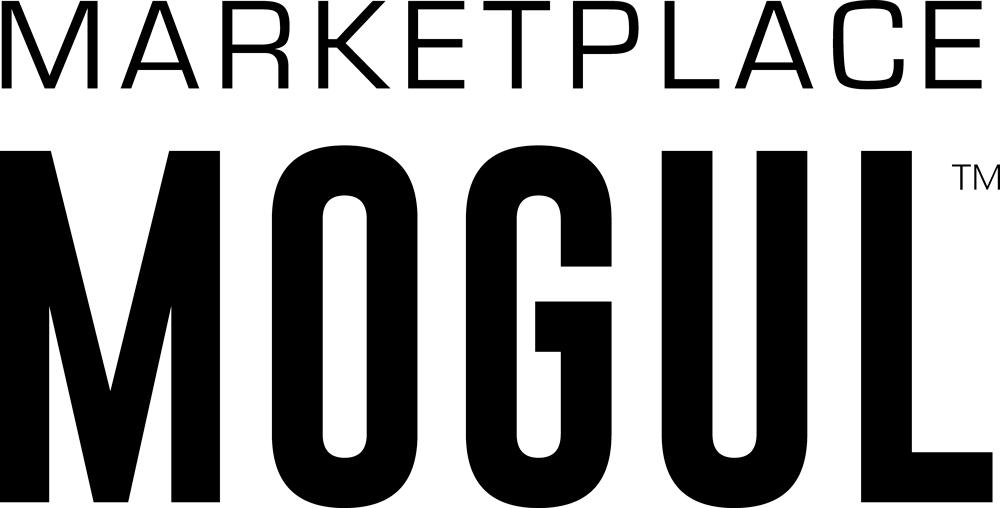 Marketplace Mogul