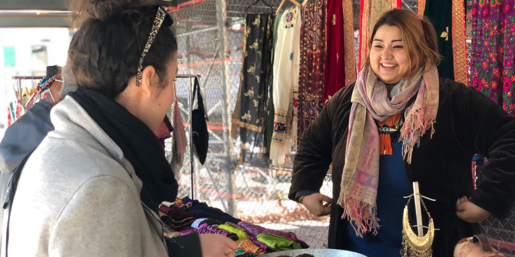 Marketplace Mogul Great Customer Service